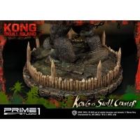 [Pre-Order] Prime1 Studio - Witchers 3 : Ciri of Cintra Statue