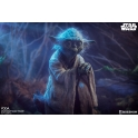 [Pre-Order] Sideshow Collectibles - Star Wars Ep. V : Yoda Legendary Scale Figure