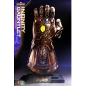 [Pre-Order]  Hot Toys – MMS473D23 – Avengers: Infinity War – 1/6th scale Iron Man Collectible Figure