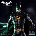 Iron Studios -  Arkham Knight  -Batman 89 DLC Series Art Scale 1/10