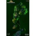 Iron Studios -Thor Ragnarok -Hulk BDS Art Scale