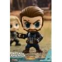 [Pre-Order]  Hot Toys - MMS472 - Thor: Ragnarok - Loki Collectible Figure