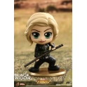 [Pre-Order] Hot Toys - COSB418 - Wonder Woman - Cosbaby (S) Series - Diana Prince Cosbaby (S)