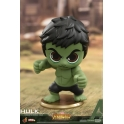 [Pre-Order] Hot Toys - COSB439 - Avengers: Infinity War - War Machine Cosbaby (S) Bobble-Head