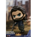 [Pre-Order] Hot Toys - COSB465 - Avengers: Infinity War - Cosbaby (S) Bobble-Head - Loki