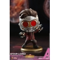 [Pre-Order] Hot Toys - COSB433 - Avengers: Infinity War - Cosbaby (S) Bobble-Head - Thor