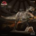 [Pre-Order] Iron Studios – Jurassic Park - 1/10th Art Scale - Alan Grant Statues