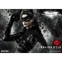 [Pre-Order] Prime1 Studio - The Dark Knight Rises  Catwoman Statue