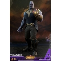 [Pre-Order] Hot Toys - COSB437 - Avengers Infinity War - Cosbaby (S) Bobble-Head - Doctor Strange