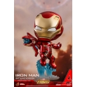 [Pre-Order] Hot Toys - COSB437 - Avengers: Infinity War - Cosbaby (S) Bobble-Head - Doctor Strange