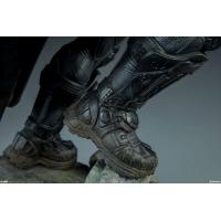 [Pre-Order] Sideshow Collectibles - BATMAN PREMIUM FORMAT STATUE