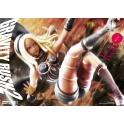 [Pre-Order] Prime1 Studio - Tekken 7  Alisa Bosconovitch Statue