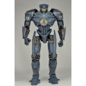 NECA - Pacific Rim - 18″ Gipsy Danger Action Figure