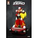 [Pre-Order] H.M.O –  Megaman X - Zero