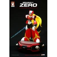 H.M.O –  Megaman X - Zero