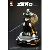 [Pre-Order] H.M.O –  Megaman X - Zero  Black Edition