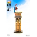 Iron Studios - Spider Man - BDS Art Scale 1/10 by Raphael Albuquerque