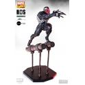 Iron Studios - Venom - BDS Art Scale 1/10 by Raphael Albuquerque