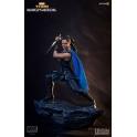 Iron Studios - Valkyrie BDS Art Scale 1/10 - Thor Ragnarok