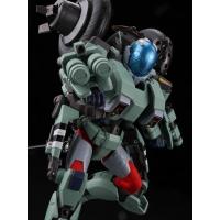 [Pre-Order] Sentinel - Sentinel - Riobot - VR-052F Mospeda Stick