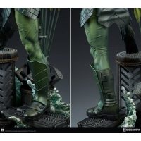 [Pre-Order] SIDESHOW COLLECTIBLES - POISON IVY PREMIUM FORMAT STATUE