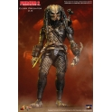 Hot Toys - Elder Predator 2.0