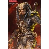 Hot Toys - Elder Predator 2.0