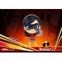 [Pre-Order] Hot Toys - COSB474 - Incredibles 2 - Cosbaby (S) Series - Elastigirl Cosbaby (S)