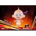 [Pre-Order] Hot Toys - COSB477 - Incredibles 2 - Cosbaby (S) Series - Jack-Jack Cosbaby (S)