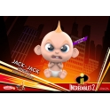 [Pre-Order] Hot Toys - COSB478 - Incredibles 2 - Cosbaby (S) Series - Jack-Jack (Laser Eyes) Cosbaby (S)