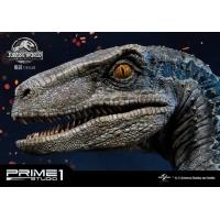 [Pre-Order] Prime1 Studio - NIOH : WILLIAM STATUE