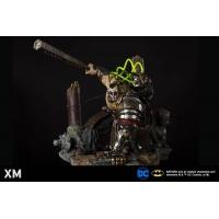 [Pre Order] XM Studios Power Ranger - Red Ranger Statue
