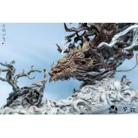 Infinity Studio - Artist Series - Fearless Journey