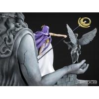 TSUME Art - HQSplus - Athena