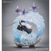 TSUME Art - HQS - BLEACH Toshiro Hitsugaya
