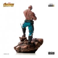 [Pre-Oder] Iron Studios - Thor BDS Art Scale 1/10 - Avengers: Infinity War