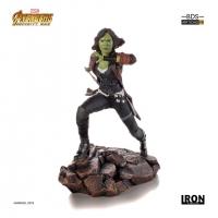 [Pre-Oder] Iron Studio - Drax BDS Art Scale 1/10 - Avengers: Infinity War