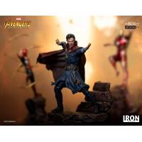 [Pre-Oder] Iron Studio - Gamora BDS Art Scale 1/10 - Avengers: Infinity War