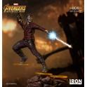 [Pre-Oder] Iron Studio - Doctor Strange BDS Art Scale 1/10 - Avengers Infinity War