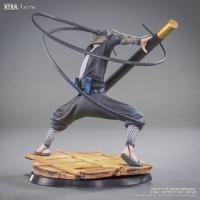 TSUME Art - Naruto Shippuden - Madara  Uchiha DXtra
