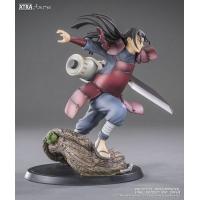 [Pre-Order] TSUME Art - Naruto Shippuden - Tobirama Senju Xtra