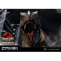 [Pre-Order] PRIME1 STUDIO - MMDCMT-01 BATMAN WHO LAUGHS (DARK NIGHTS METAL) STATUE