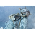 Sideshow - Sixth Scale Figure Related Product - Tauntaun