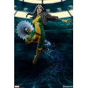 [Pre-Order] SIDESHOW COLLECTIBLES - ROGUE MAQUETTE