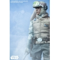 Sideshow - Sixth Scale Figure - Hoth