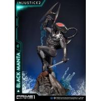 [Pre-Order] PRIME1 STUDIO - PMW3-7 GERALT OF RIVIA SKELLIGE UNDVIK ARMOR (THE WITCHER 3 WILD HUNT)