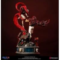 [Pre-Order] Figurama Collectors - Ragnarok Thor Diorama