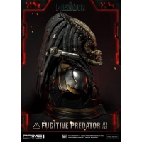 [Pre-Order] PRIME1 STUDIO - MMDCMT-01 BATMAN WHO LAUGHS (DARK NIGHTS METAL) STATUE