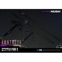 [Pre-Order] PRIME1 STUDIO - LSTPR-01 - FUGITIVE PREDATOR (THE PREDATOR)
