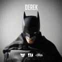 J.T studio - Derek